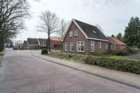 Woning Eikensingel 16 Haulerwijk
