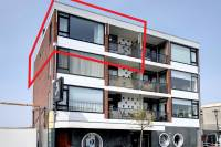 Woning Nieuweweg 19 Delfzijl