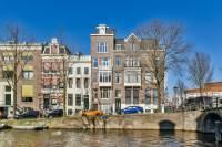 Woning Herengracht 625 Amsterdam