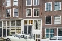 Woning Recht Boomssloot 57 Amsterdam