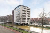 Woning Bremenstraat 169 Zwolle