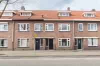 Woning Ringbaan-Oost 265 Tilburg