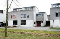Woning Grenslaan 25 Zwolle