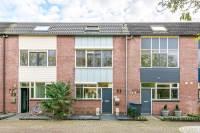 Woning Bastertkamp 40 Zwolle