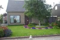 Woning Schippersvaartweg 44 Noordwijkerhout
