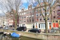 Woning Recht Boomssloot 41 Amsterdam