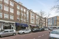 Woning Witte de Withstraat 11 Rotterdam