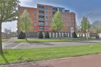 Woning Markt 1 Hoogeveen