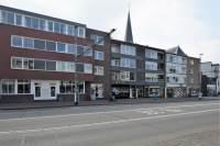 Woning Ir J.P. van Muijlwijkstraat 66 Arnhem