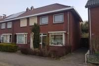 Woning B.W. ter Kuilestraat 158 Enschede