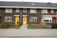 Woning Fiep Westendorplaan 198 Zaltbommel