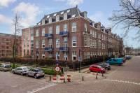Woning Nicolaas Beetsstraat 106 Utrecht