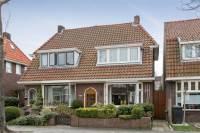 Woning Azaleastraat 86 Leeuwarden