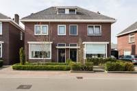 Woning Bergweg 27 Enschede
