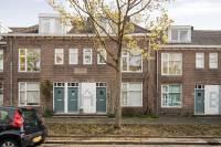 Woning Koninginnelaan 79 Groningen