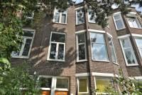 Woning Akkerstraat 20 Groningen