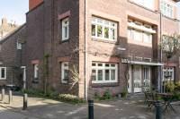 Woning Korte Tuinstraat 2 Den Bosch