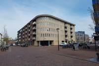 Woning Groningerstraat 60 Assen