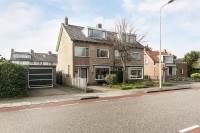 Woning Nibbelinkstraat 10 Hendrik-Ido-Ambacht
