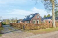 Woning Veenakkers 3 Gieterveen