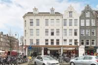 Woning Eerste Van Swindenstraat 373 Amsterdam
