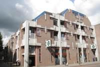 Woning Barbaraplaats 21 Den Bosch
