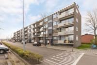 Woning Nassaulaan 57 Middelburg
