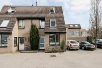 Woning Ulgerkamp 28 Zwolle