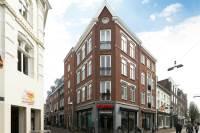 Woning Klarestraat 2 Arnhem