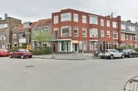 Woning Coendersweg 74 Groningen