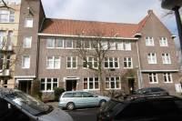 Woning Hogeweg 75 Amsterdam