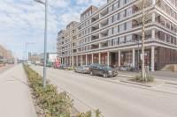 Woning Onderwijsboulevard 424 Den Bosch