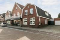 Woning Dorpsstraat 112 Enter
