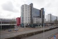 Woning Zuidplein 500 Rotterdam