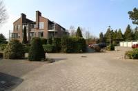 Woning Vestdijklaan 398 Groningen