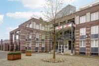 Woning Parcivalring 87 Den Bosch