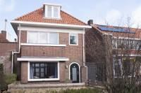 Woning Veestraat 1 Leeuwarden