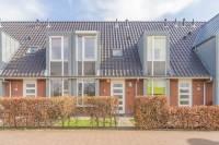 Woning Tuinwal 60 Zwolle