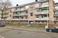 Woning Hogenkampsweg 44 Zwolle
