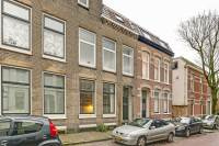 Woning Annastraat 34 Arnhem