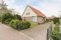 Woning Voorburggracht 345 Oudkarspel