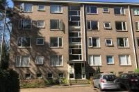 Woning Franckstraat 1 Arnhem