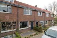 Woning Spoorstraat 32 Culemborg