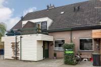 Woning Gruitmeesterslaan 28 Zwolle