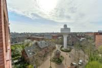 Woning Haarlemmerweg 299 Amsterdam