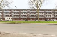 Woning Orionsingel 232 Arnhem