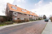 Woning Van Goghstraat 43 Arnhem
