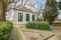 Woning Langstraat 48 Achthuizen