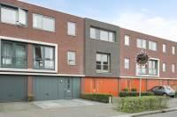 Woning Maasdijk 63 Breda