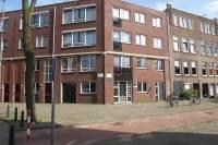 Woning Gerrit Jan Mulderstraat 116 Rotterdam